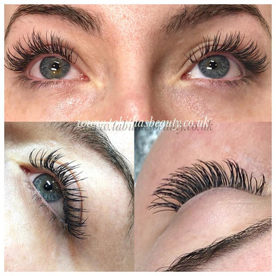 Tabithas Beauty Lashes 3.jpg
