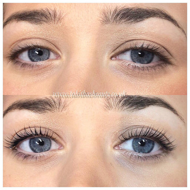 Tabithas Beauty Lashes 4.jpg