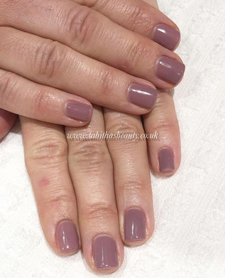 Tabithas Beauty Nails 3.jpg