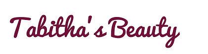 Tabithasbeauty logo.jpg