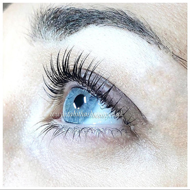 Tabithas Beauty Lashes 6.jpg