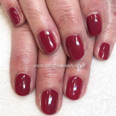Tabithas Beauty Nails 1.jpg