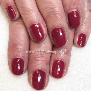 Tabithas Beauty Nails 1.jpg