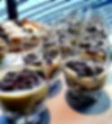 Granola Pots.jpg
