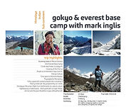 Front page_Gokyo_&_Everest_Base_Camp_wit