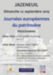 JEP 2019 Jazeneuil.jpg