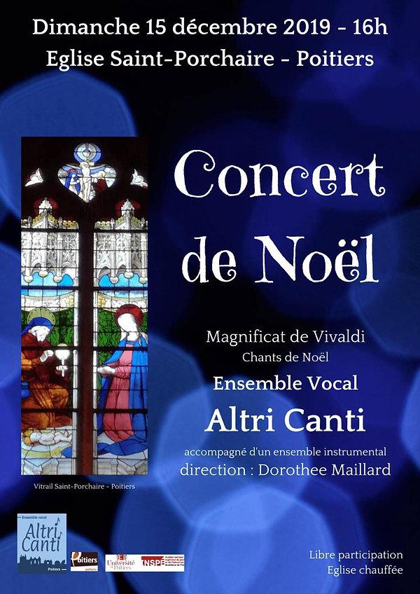 St Porchaire 15-12-19.jpg