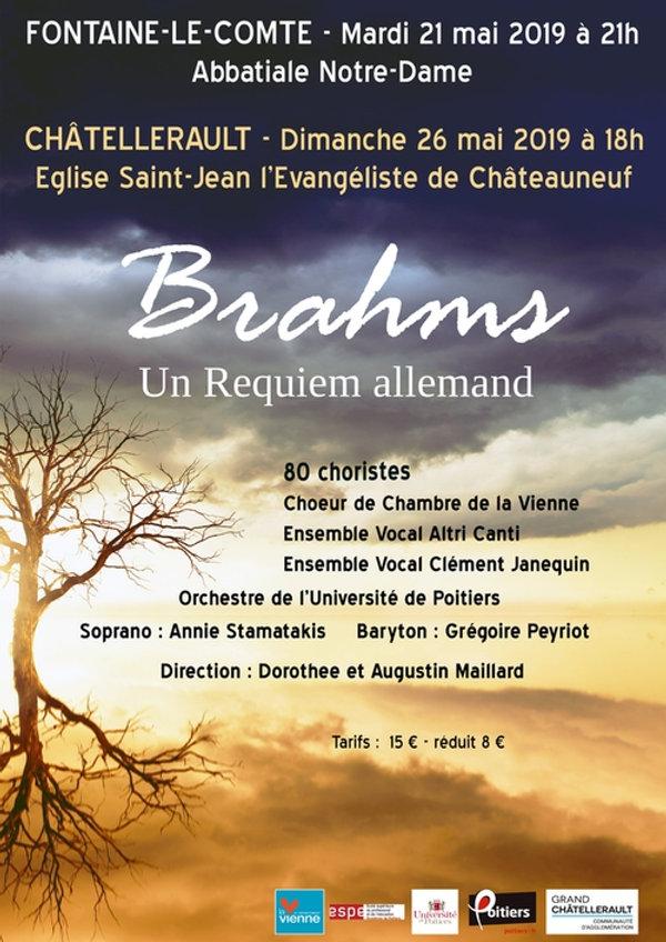 Brahms_2.jpg
