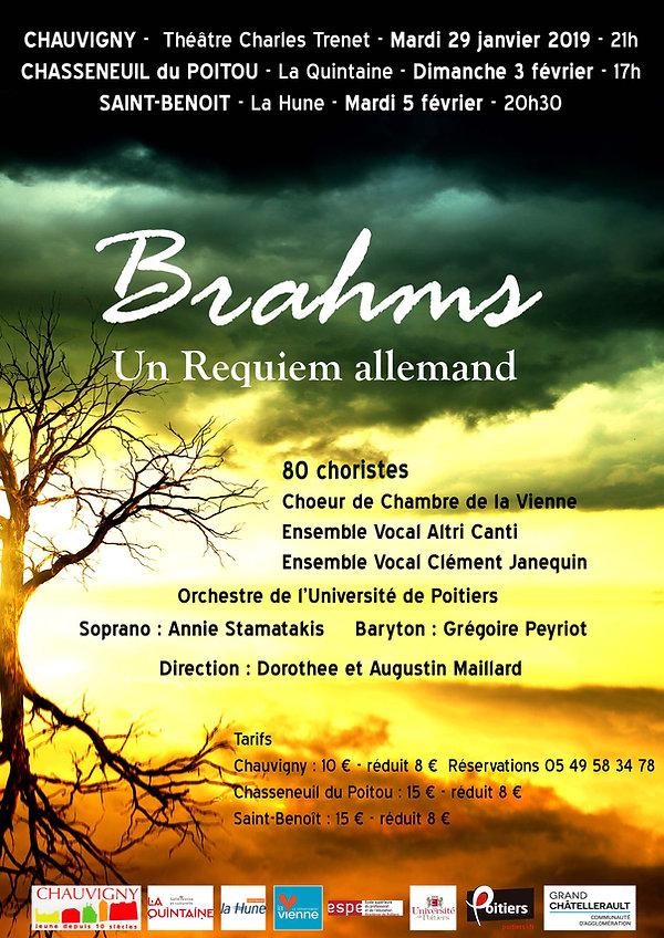 Affiche RequiemBrahms-janv fev 2018.jpg