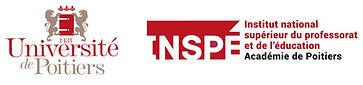 Logo-INSPE.jpeg