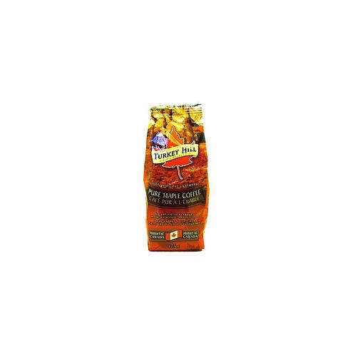 Maple coffee (175g)