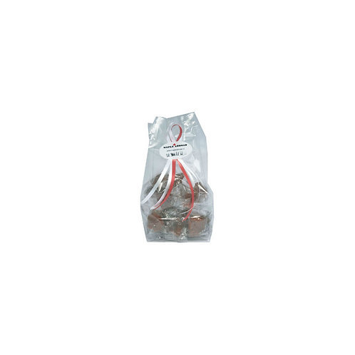 Maple candy (100g)