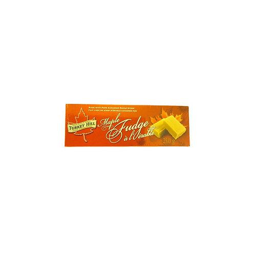 Maple fudge (210g)
