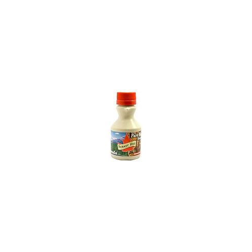 Sirop foncé en bidon (100 ml)