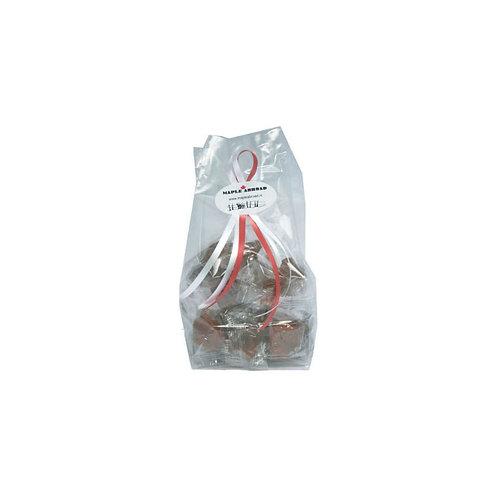 Bonbons à l'érable (250g)