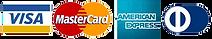 se-aceptan-todas-las-tarjetas.png