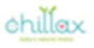 logo chillax final.png