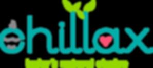 Logo-Chillax-calado.png