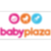 baby plaza.png