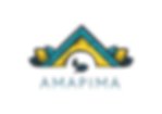 Logo_transparent-400px.png