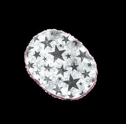 Babita New Stars