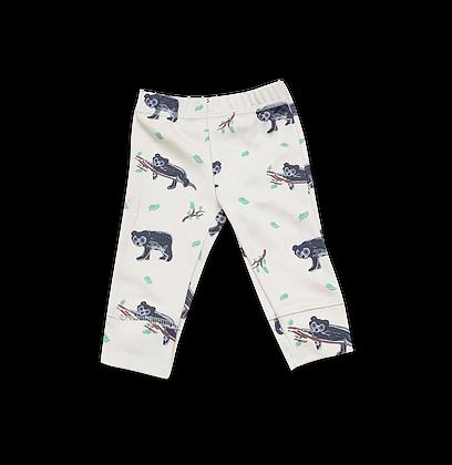Pantalón osos