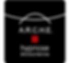 arche logo.png