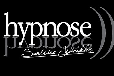 Sevrage tabagique hypnose