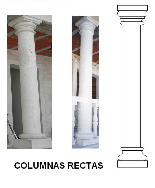 Columna 3