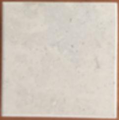 Acabado natural / corte sierra de piedra caliza campaspero