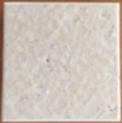 Acabado envejecido de piedra caliza campaspero