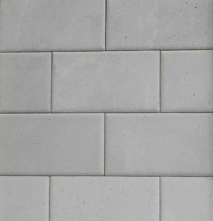 Piedra Caliza Fachada