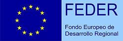 fondos-Feder.jpg