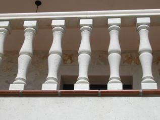 Balaustrada 1