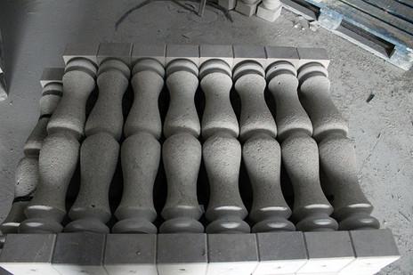 Balaustres 2