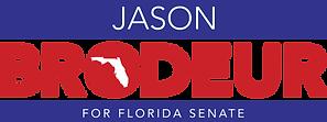Logo-Jason-Brodeur-Final-PNG-e1598028396