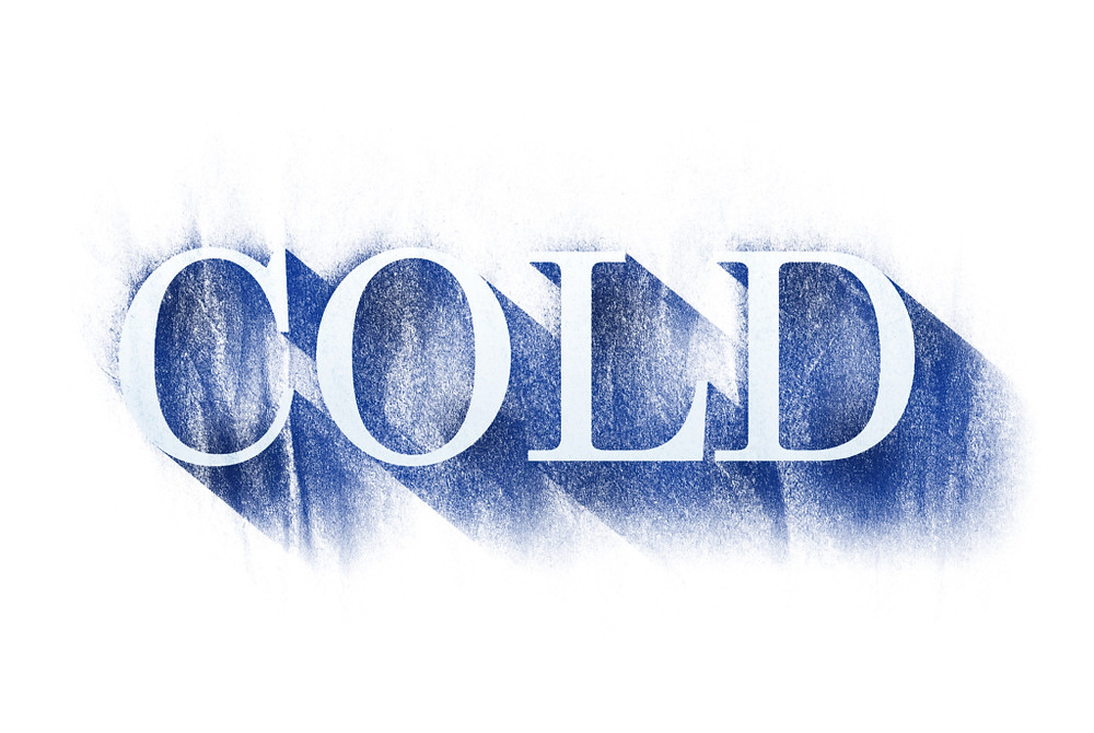 The COLD Podcast
