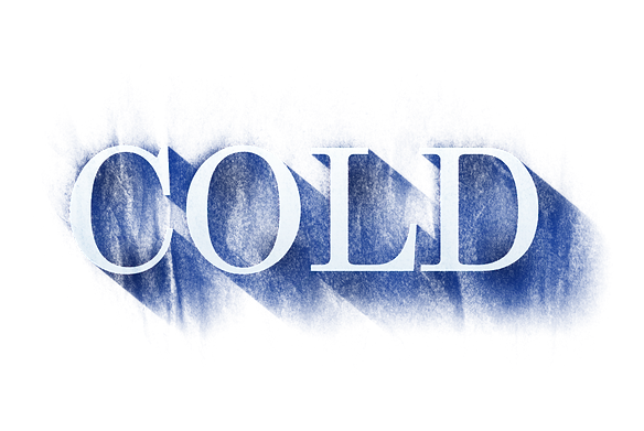 COLD.png
