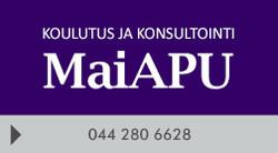Tmi MaiApu