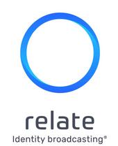 Relate - Identity broadcasting