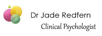 Dr Jade Redfern.jpg