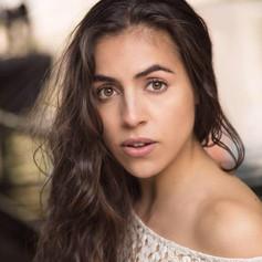 Laura Benazazie