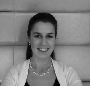 Rebecca Obrien