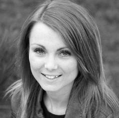 Josie Clough