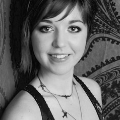 Heather Baines