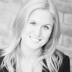 Sarah Kitson
