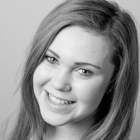 Victoria Platt