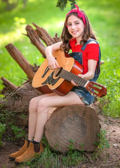 גיטרה-9-min.JPG