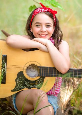 גיטרה-26-min.JPG
