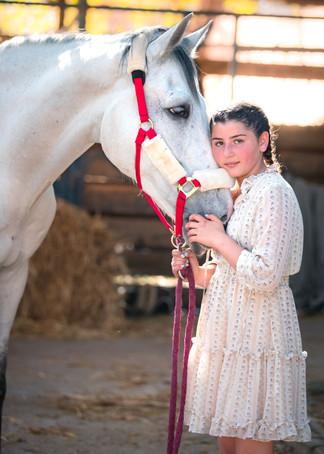 סוסים-8-min.JPG